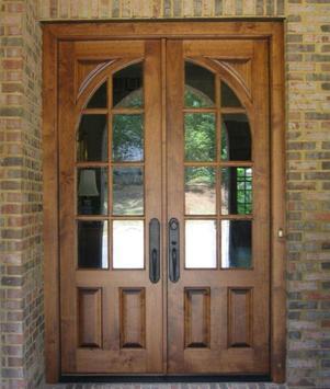 Glass Front Doors Entry screenshot 2
