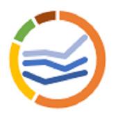 Big Data Drive icon