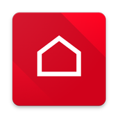 House Manager + icon