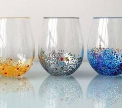 Glass Painting Ideas Apk Download Free Art Design App For