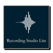 Recording Studio Lite icon