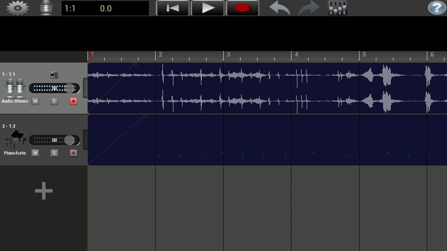 free download apk studio