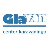 Glavan Control icon
