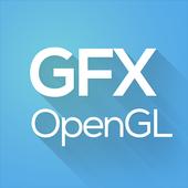 GFXBench GL icon