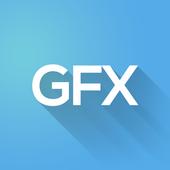 GFXBench icon