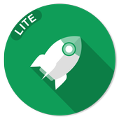 RAM Booster (Memory Cleaner) icon