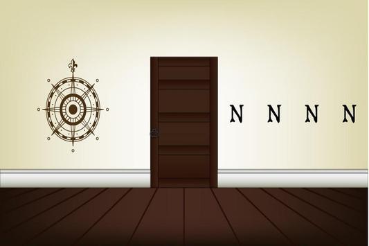 Can You Escape 50 Doors&Rooms? apk screenshot