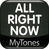 Ringtones Wallpapers guide icon