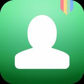 Your Personal Emoji guide icon