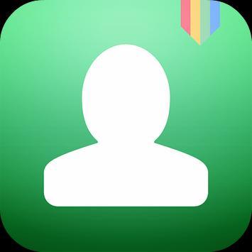 Your Personal Emoji guide screenshot 1