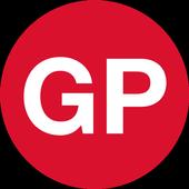 Glengarry simgesi