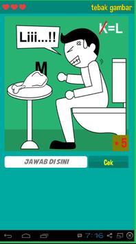 Tebak Gambar Jawaban Terbaru poster
