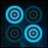 Globlox icon