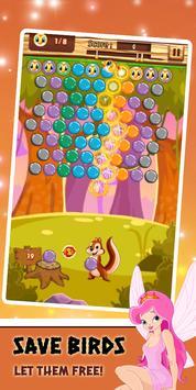 Bubble Shooter Elite screenshot 2