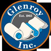 Glenroy Packaging Calculator icon