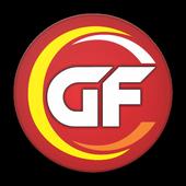 Gleam Future icon