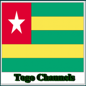 Togo Channels Info icon