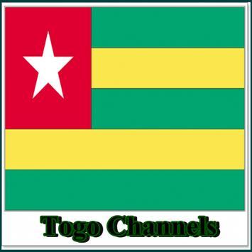 Togo Channels Info screenshot 2