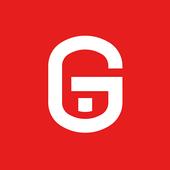Gleec icon