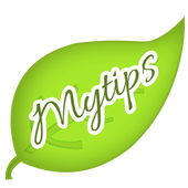 My Tips icon