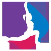 Yoga Asanas icon