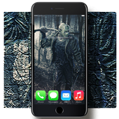 Jason Voorhees Wallpapers icon