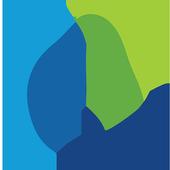 Greenature - Gnature Smart Attendance System icon