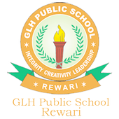 GLH Rewari icon