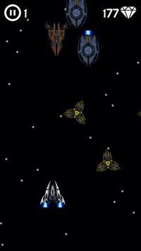 Star Blast screenshot 3