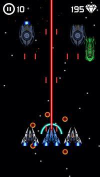 Star Blast screenshot 2
