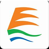 Xplore Bekal icon