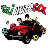 Gli Autogol icon