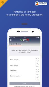 Gli Autogol screenshot 4