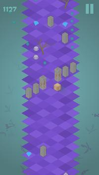 Glide cube apk screenshot