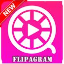 Flipagram for Slideshow Photo Video Maker APK