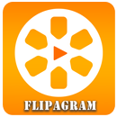 Flipagram Photo Video Maker APK