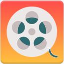 Flipagram Slideshow Maker With Music APK