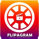 Flipagram Video Maker APK
