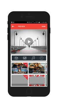 Flipagram Video Maker imagem de tela 2