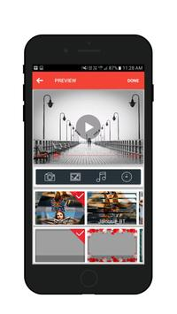 Flipagram Video Maker imagem de tela 6