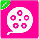 Flipagram Video Maker + Music (Slideshow Video) APK