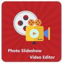 Photo Slideshow Video Editor APK