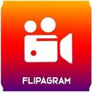 Flipagram Video Editor APK