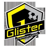 Glister Club Chemmaniyode icon