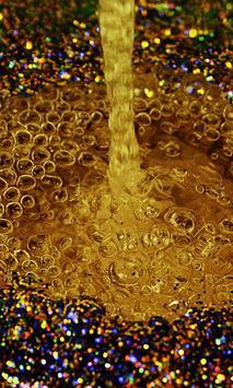 Glitter2 Wallpaper apk screenshot