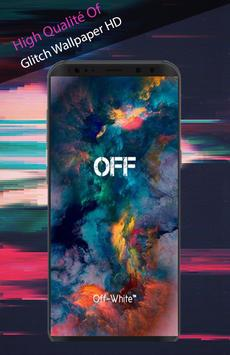 Glitch Hd Wallpaper For Android Apk Download
