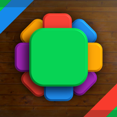 Match Tiles: Classic puzzle game! icon