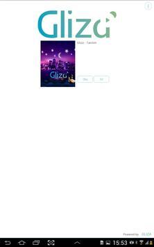Gliza Dergisi apk screenshot