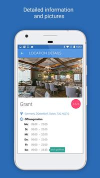 Gloobar Network apk screenshot