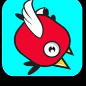 Birdy Dash icon